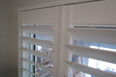 Plantation Shutters Caloundra Sunshine Coast Security