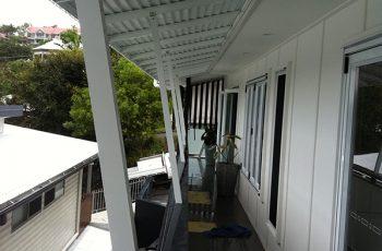 Bahama Awnings Caloundra Sunshine Coast Security