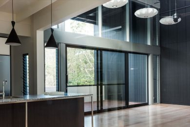 ForceField Screens & Doors Caloundra Sunshine Coast Security