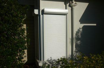 Rollers Shutters Caloundra Sunshine Coast Security