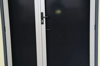 SecureView Screens & Doors Caloundra Sunshine Coast Security