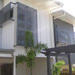 Sunline Caloundra Sunshine Coast Security