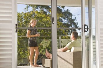 Welded Insect Screens Caloundra Sunshine Coast Security