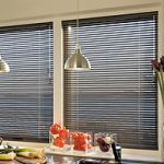 Aluminium Venetians Caloundra Sunshine Coast Security