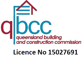 Home Caloundra Sunshine Coast Security