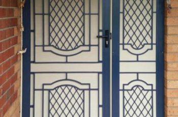 Heritage Doors & Panels Caloundra Sunshine Coast Security