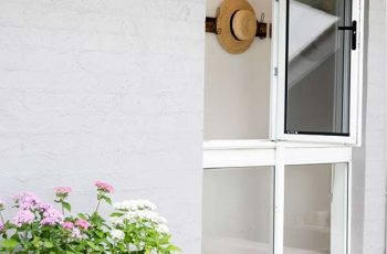 Hinged Windows Caloundra Sunshine Coast Security