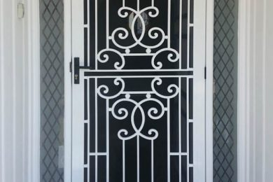 Heritage Doors & Panels Caloundra Sunshine Coast Security
