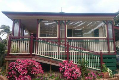 PVC Caloundra Sunshine Coast Security