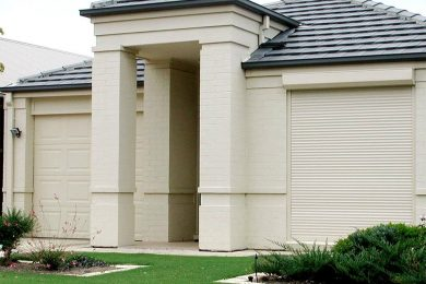 Roller Shutters Caloundra Sunshine Coast Security
