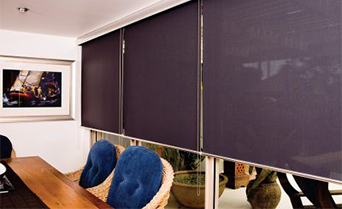 Blinds Caloundra Sunshine Coast Security