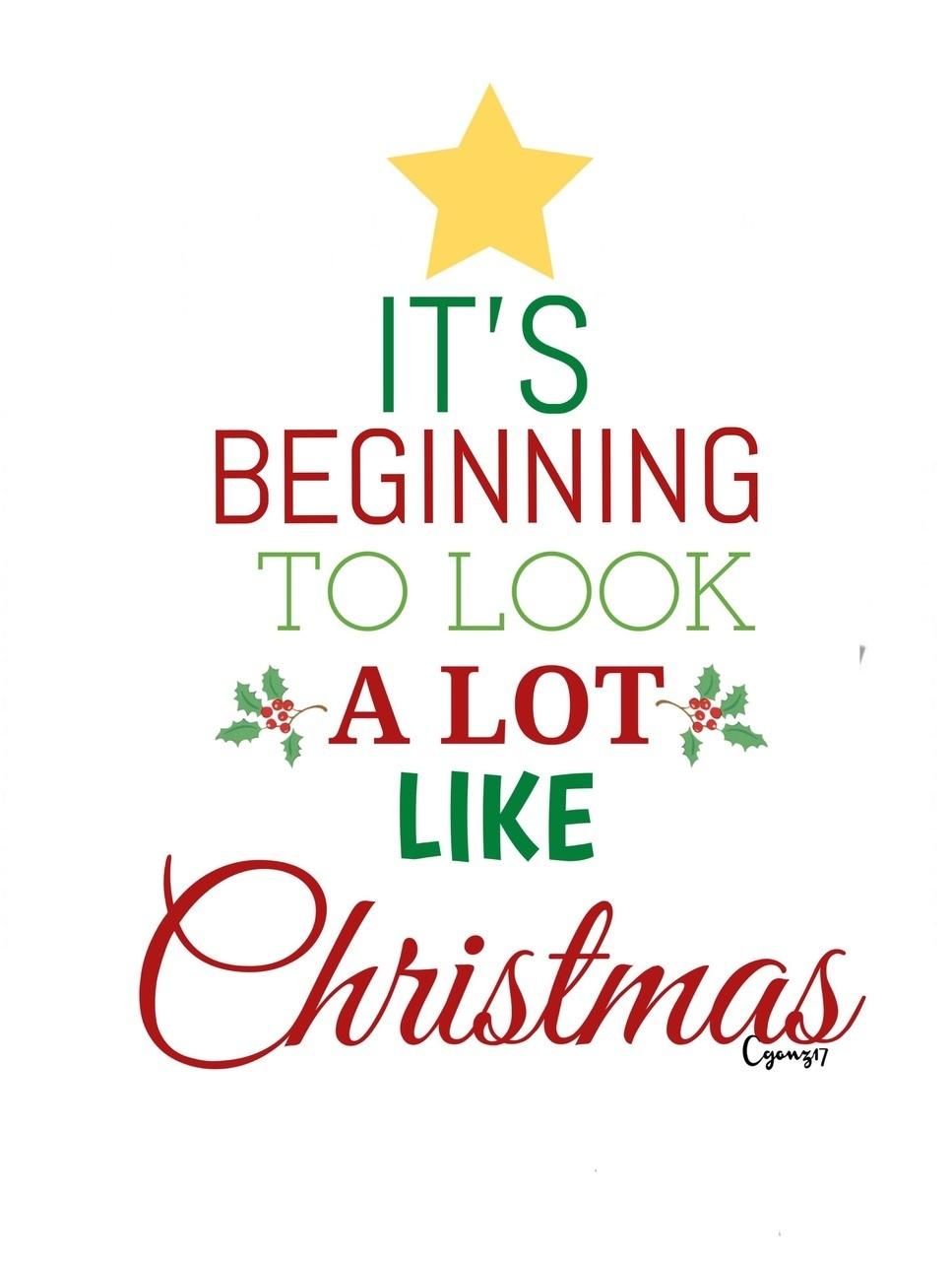 Jingle Bells Caloundra Sunshine Coast Security